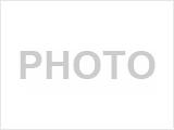 Фольга для литья, фольга для кракелюра, фольга для дизайна ногтей 1-3 грн метр
